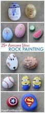 25 Unique Dot Painting Ideas by 25 Unique Rock Design Ideas On Pinterest Rock Painting Designs