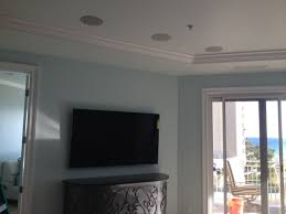 custom home theater solutions gallery ais home theater destin fl