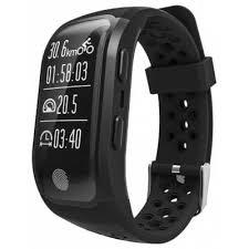 gps bracelet iphone images S908 gps sports smartband 50 05 free shipping jpg
