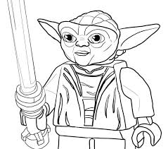 Lego Star Wars 3 Coloring Pages Kids Travel Free For Kid Best Lego Coloring Pages For Boys Free