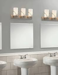 how to clean mirrors in bathroom bathroom clean bathroom mirror designs and colors modern best in