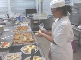 formation courte cuisine formation courte cuisine adulte luxury cole des gourmets cours de