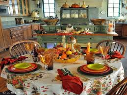 Fall Kitchen Decorating Ideas by Kitchen Table Decorating Ideas Pictures Cute Fall Picture Ideas