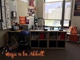 music a la abbott amy abbott kodály inspired blog and teachers