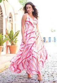 best 25 long maxi dresses ideas on pinterest casual summer maxi