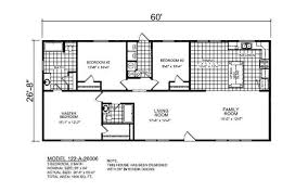 New Orleans Floor Plans Custom Modular Homes In Pa Multi Sectional Mobile Home