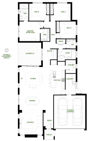 simple efficient house plans uncategorized new building plan for home notable within