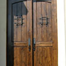 How To Stain Mohagany Doors Youtube by Front Door Refinishing Refinish Wood Door Wood Door