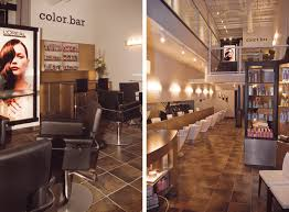 Salons Calgary South | best hair salons in calgary ania boniecka s top picks flare