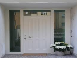 porte blindate da esterno elegante porte blindate da esterno bricoman prezzi portoncini