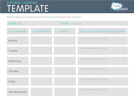 how to create a content marketing strategy from scratch in 12
