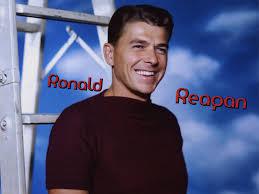 ronald reagan haircut top ronald reagan quotes wallpapers 1600 1200 ronald reagan