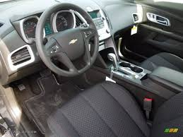lexus rx300 radio removal chevy cruze steering wheel removal chevy free image about wiring