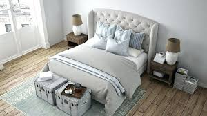 make your dream bedroom make your dream bedroom bedroom look expensive dream bedroom
