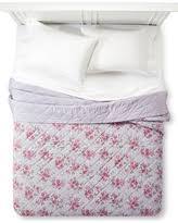 deals on simply shabby chic quilts u0026 bedspreads the perfect