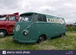 green volkswagen van volkswagen van stock photos u0026 volkswagen van stock images alamy