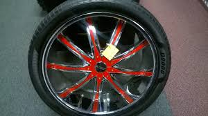 Used 24 Inch Rims Suv Wheels For Sale Rims Gallery By Grambash 70 West