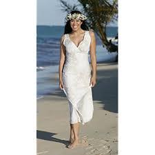 hawaiian themed wedding dresses beautiful hawaiian wedding dress image on creative dresses design