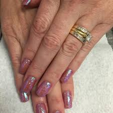 cute nail designs image collections nail art designs