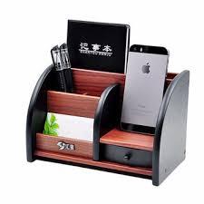 Desk Organizer Shelves Best Wooden Desk Organizer Products On Wanelo