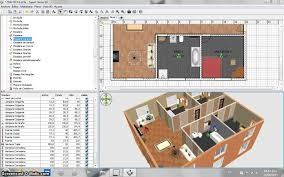 sweet home 3d clase 5 de 6 youtube