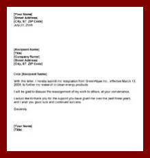 how to write a resignation letter due personal problems cover