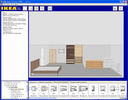 plan my room my room planner apartment furniture dorm 3d living design and