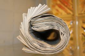 writing policy papers free images writing read line money stack paper material read wood newspaper stack paper close