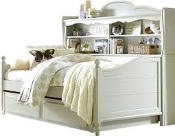 bookcase full bookcase daybed with trundle full bookcase daybed
