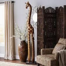 home decor giraffe exclusive idea giraffe home decor contemporary decoration giraffe