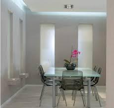 table de cuisine moderne en verre table à manger design moderne et contemporain en verre