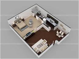 3d ground floor plan 3d floor plan design 3d floor plan rendering studio kcl solutions