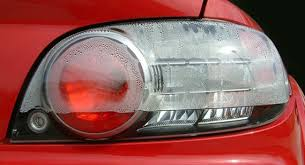 tail light lens assembly spyder tail lights guide