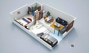 600 Sq Ft House Plans Inspirational Floor Plans 600 Sq Ft 9