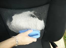 nettoyage de siege de voiture en tissu nettoyage interieur tissu bmw serie3 com