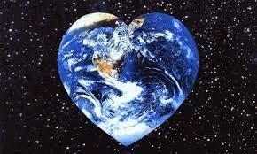 Earth Meme - love earth meme generator imgflip
