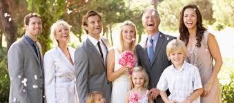 photo de mariage réussir mariage les clés d un mariage réussi psychologies