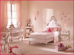 deco chambre princesse chambre princesse 202617 chambre fille princesse 2017 avec deco