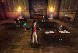 harry potter and the philosopher u0027s stone pc torrents games