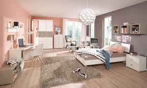 Schlafzimmer Sch Dekorieren Uncategorized Schönes Dekoration Schlafzimmer Dachschruge Mit