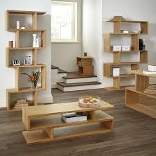 Furniture Online Buy Content By Terence Conran Balance Furniture John Lewis