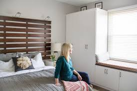 home design store nashville small condo functional space ideas design working place at the