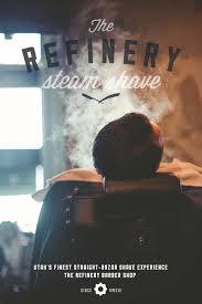 the refinery barbershop utah u0027s premier barber shop