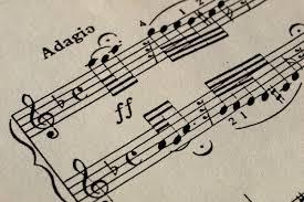 an a z list of instruments oxfordwords blog