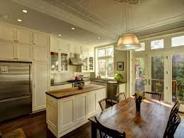 Small Kitchen Window Treatments Hgtv Decorative Window Shades Brooklyn Clanagnew Decoration