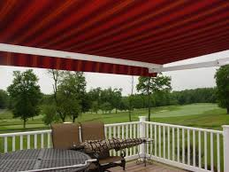 House Awnings Retractable Canada Retractable Awnings Calgary Edmonton Grande Prairie