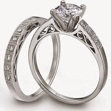 Walmart Wedding Ring Sets by All About Antique Style Wedding Rings Wedding Rings Band