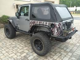 4 door jeep rock crawler vance st peter author at 4waam