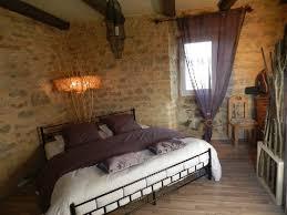 chambre d hote severac le chateau chambres d hôtes le clos des lavandes tourisme aveyron