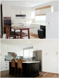 interior decorating kitchen colors decoration ideas trends in kitchen large size cad interiors affordable stylish kitchen renovation modern farmhouse interior design modern